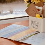 seed organization